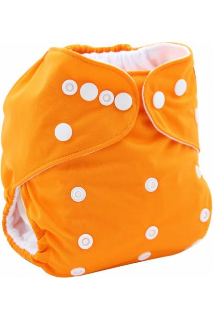 SD1 Washable Baby Swimdiapers