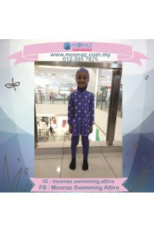 Testimoni customer Moonaz Swimming Baju Renang Muslimah2018-8