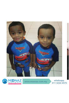 Testimoni customer Moonaz Swimming Baju Renang Muslimah 2015-1