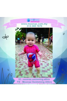 Testimoni customer Moonaz Swimming Baju Renang Muslimah2017-9