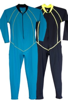 Kids Muslim Swimwear BS-01-OUT OF STOCK-