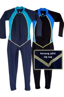 Baju Renang Anak - BS-02